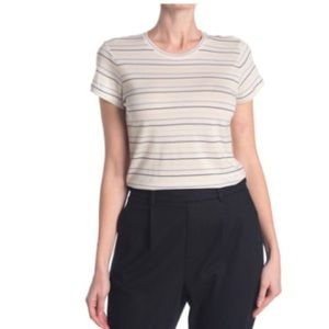 New Vince Soft & Comfy Tee 25G12